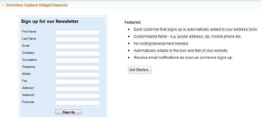 Send-Social-Media-Sign-Up