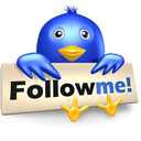 How to Automatically Welcome New Followers on Twitter using Send Social Media