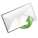 How to Setup an Email Auto Responder with Send Social Media