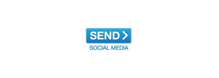 Announcing Send Social Media's Referral Program