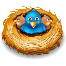 How to Grow your Twitter Follower-base with Send Social Media!