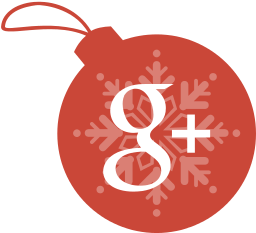How Google Plus Gets Your Business on the Map