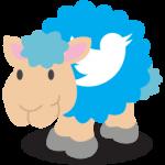 twitter_left-256