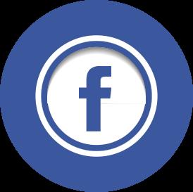 Facebook Content Posting