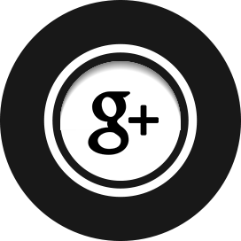 Google Plus Posting