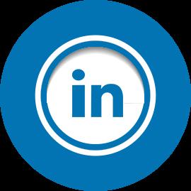 LinkedIn Content Posting