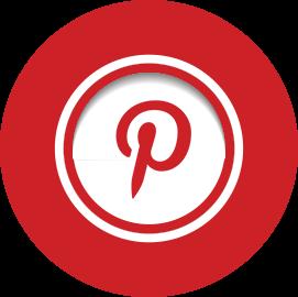 Pinterest Content Posting