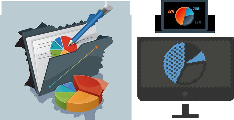 Social Media Analytics Tips & Best Practices From Send Social Media